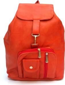 Alice Designer{bkp 32} 2.5 L Backpack