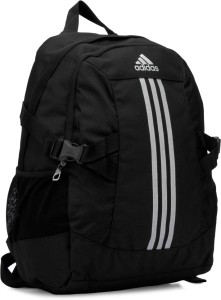 Adidas BP Power II Backpack Black Best Price in India   Adidas BP ... d0a884c5a9