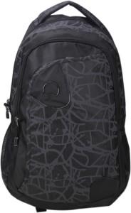Delsey Selection Ballon 26 L Laptop Backpack