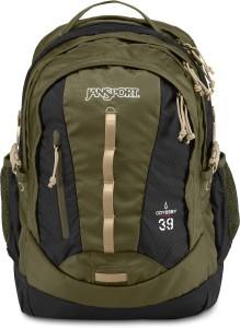 newest 97873 911c8 JanSport Odyssey 39 L Laptop Backpack