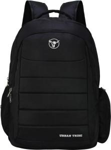 Urban Tribe Glider 30 L Laptop Backpack