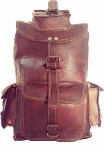 Craft World A16 1.5 L Backpack