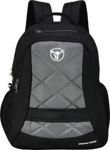 Urban Tribe Jumbo 17.3 Inch 30 L Laptop Backpack