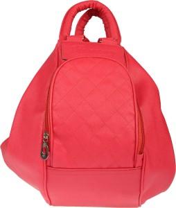 DIVI D012 5.5 L Backpack