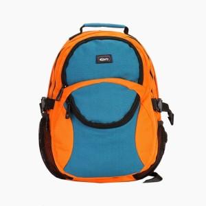 Comfy C.11 18 L Small Backpack