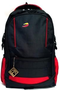 Fashion Knockout Hotspot9 5 L Backpack