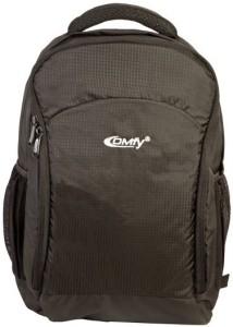 Comfy ComLPIN01 3 L Medium Backpack
