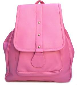 0d44d479b7 Alice Designer bkp 23 2.5 L Backpack ( Pink )