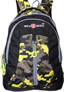 Wildmoda WMCB0045 30 L Backpack