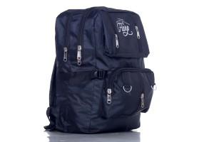 Harp Japan backpack noir 12 L 13 L Laptop Backpack