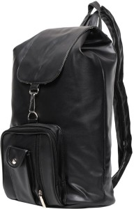 Gioviale Forever 2.5 L Small Backpack