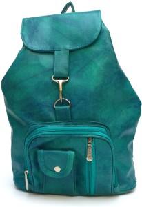 Alice Designer {bkp 29} 2.5 L Backpack