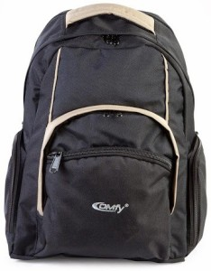 Comfy ComC03BL 3 L Medium Backpack