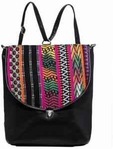 Shopharp wanderlust jetset 12 L Laptop Backpack
