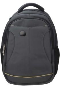 Delsey Selection Lyon 21 L Laptop Backpack