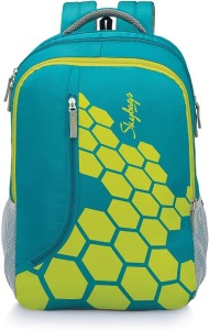 Skybags Footloose Colt Plus 03 30 L Backpack