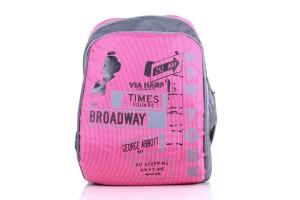 Shopharp new york united states rosa 12 L Backpack