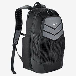 50d4eb56f7 Nike Max Air Vapor Power 28 L Backpack Black Silver Best Price in ...