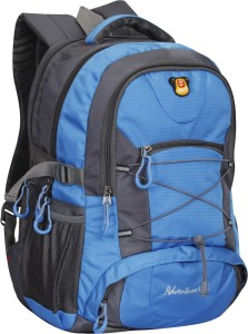 Sensor Frost 30 L Backpack