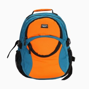 Comfy C.11 18 L Small Backpack