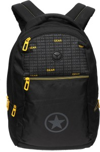 Gear METRO ECO LBP 2 26 L Laptop Backpack