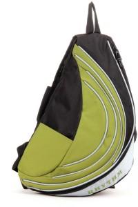 Rhythm Single Strap Cross Body 6.5 L Small Backpack