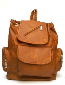 Alice Designer {bkp 37} 2.5 L Backpack