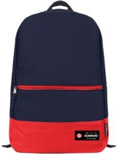 Bonmaro Playoff 22 L Backpack