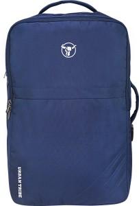Urban Tribe Airborne Multipurpose 30 L Laptop Backpack