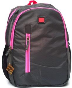 Fashion Knockout Havit 25 5 L Backpack