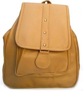 Alice Designer{bkp 25} 2.5 L Backpack