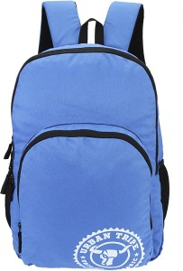 Urban Tribe Addision 23 L Laptop Backpack