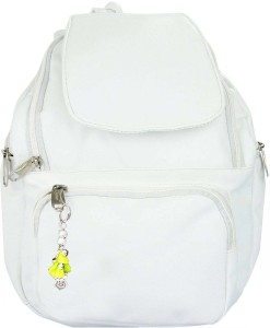 JG Shoppe JGBPMD29 10 L Backpack