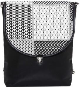 Shopharp wanderlust limo mono 12 L Laptop Backpack