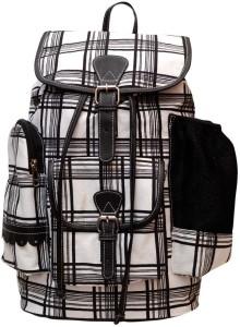 Moac BP028 Medium Backpack