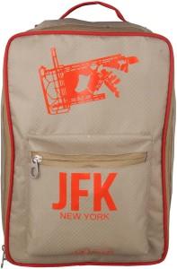 Harp america SFO laptop backpack 12 L Laptop Backpack