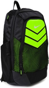 64536a3888 Nike Max Air Vapor Power 28 L Backpack Black Best Price in India ...