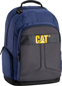 Caterpillar Colegio 26 L Laptop Backpack