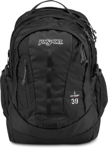 JanSport Odyssey 39 L Laptop Backpack