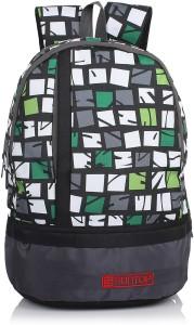 Suntop Pixel 26 L Small Backpack