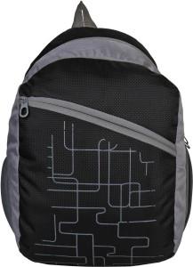 Pandora Light Weight School bag 20 L Backpack