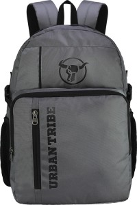 Urban Tribe Trinity Plus 30 L Laptop Backpack