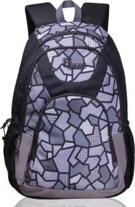 F Gear Shielder 3D 26.5 L Backpack