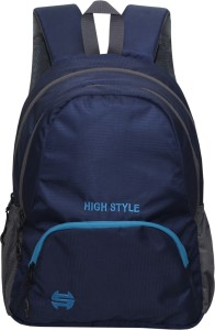 HIGHSTYLE Sky 20 L Backpack