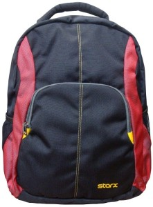 Star X BP - 82 Backpack