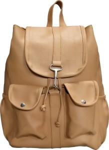 Groset Double Pocket 5 L Backpack