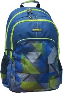 Star X FSB-A65 20 L Backpack