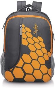 Skybags Footloose Colt Plus 03 30 L Backpack