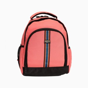 Comfy KI.06 18 L Small Backpack