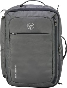 Urban Tribe Transformer 15 L Laptop Backpack